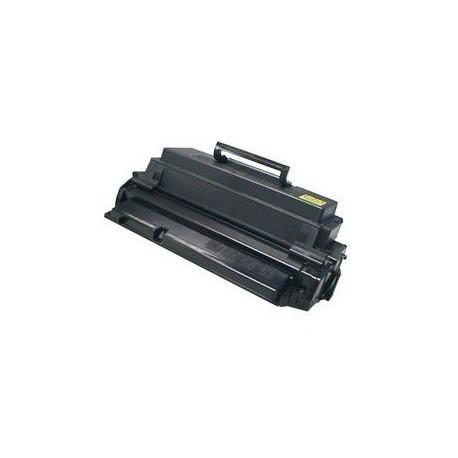 Samsung ML-6060D6, kompatibilní toner, 6 000 stran, black - černá