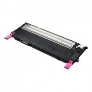 Samsung CLT-M4092S, kompatibilní toner, 1 000 stran, magenta - purpurová
