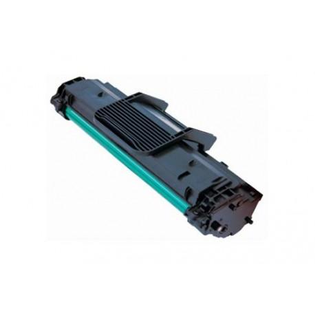 Samsung ML-2010D3, kompatibilní toner, kompatibilní toner, 3 000 stran, black - černá