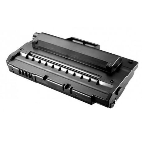 Samsung SCX-4720D5, kompatibilní toner, 5 000 stran, black - černá