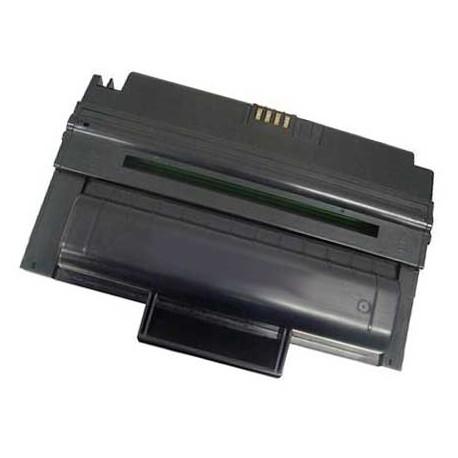 Samsung SCX-D5530B, kompatibilní toner, 8 000 stran, black - černá