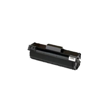 Xerox 113R00443, kompatibilní toner, Xerox DP N 2025-2825, 17 000 stran, black - černá