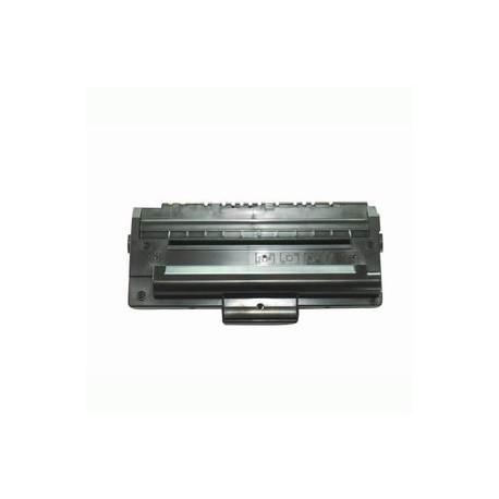 Xerox 109R00725, kompatibilní toner, Xerox Phaser 3115, 3120, 3121, 3130, 3000s, černá