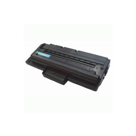 Xerox 109R00748, kompatibilní toner, Xerox Phaser 3116, 3000s, black-černá