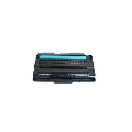 Xerox 109R00746, kompatibilní toner, Xerox Phaser 3150, 3500s, black-černá