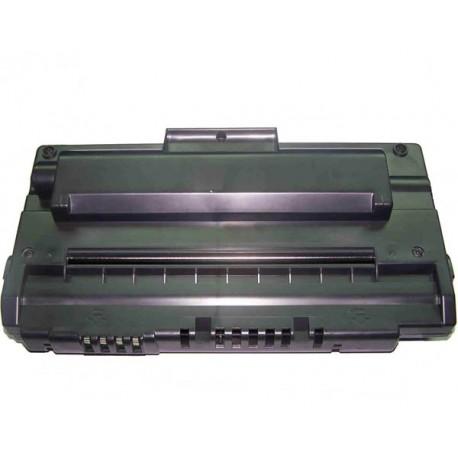 Xerox 113R00667, kompatibilní toner, Xerox WorkCentre PE16, 3500s, black - černá
