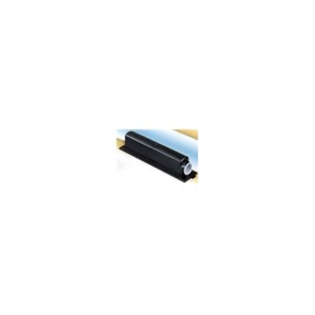 CANON NP3020 (NPG8), kompatibilní toner, 4ks/bal., Black - černý, obsah: 4x190g