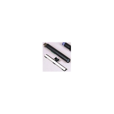 CANON NP4050 (NPG4), kompatibilní toner, Black-černá, obsah: 1x750g, 15000 stran