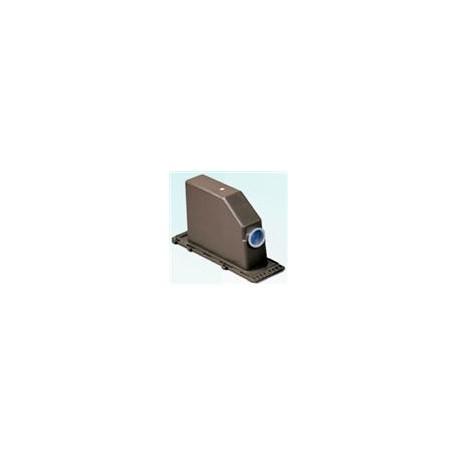 CANON NP6030, 6025, 6035, (NPG7), kompatibilní toner, Black-černý, obsah:1x500g, 10000s.