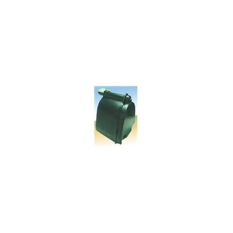 TOSHIBA T-3560E, kompatibilní toner, ED3560, 4 ks/bal, Black - černý, 4x500g,