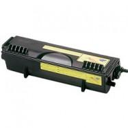 Brother TN-7600,TN-7300, TN 7600, kompatibilní toner, 6500 stran, black - černá