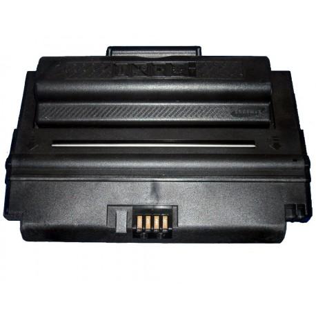 Xerox 106R01245, kompatibilní toner, Xerox Phaser 3428/Samsung ML-3050, 8000s, černá
