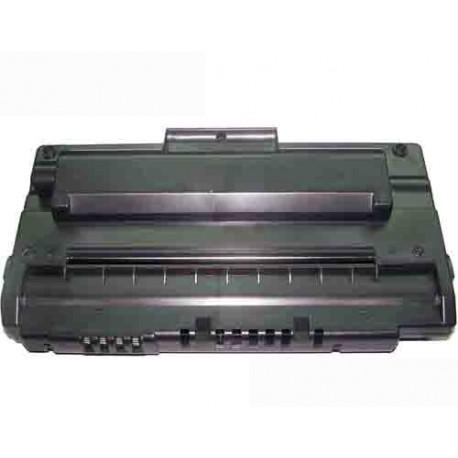 Xerox 013R00606, kompatibilní toner, WorkCentre P120, PE120, PE120i, 5000s, černá