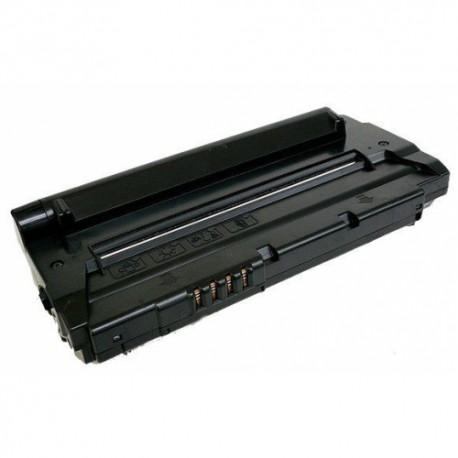 Xerox 013R00625, kompatibilní toner, Xerox WorkCentre 3119, 3500s, černá