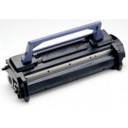 EPSON EPL-5700, kompatibilní toner, EPL-5800, C13S050010, 6 000 stran, black - černá