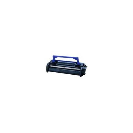 EPSON EPL-5900, kompatibilní toner, EPL-6100, C13S050087, 6 000 stran, black - černá