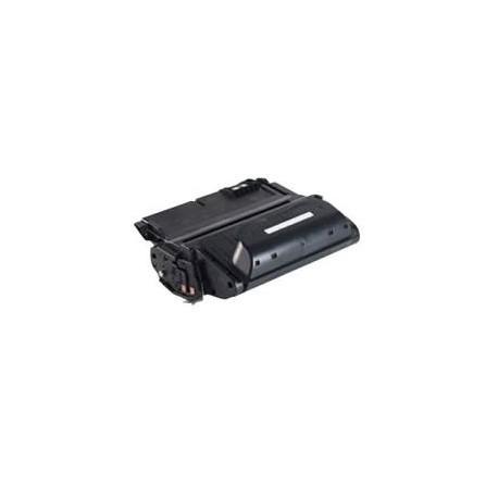 Dell 1710, kompatibilní OPC válec, 1700N, D4283, 593-10078, 30000 stran, drum kit
