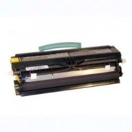 Lexmark E250A11E, kompatibilní toner, E250, E350, 3 500s, black-černá