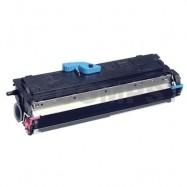 Konica Minolta 4518812, 1710-5670-02 kompatibilní toner, PagePro 1300W,1350W, 6000s, černá