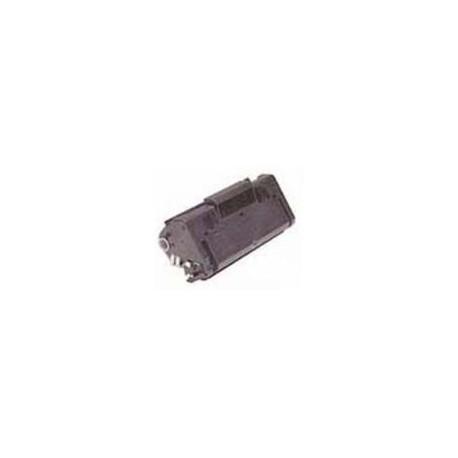 Minolta DR-113, kompatibilní OPC válec, (4519-601), Minolta Di1610, 20000s, drum kit.