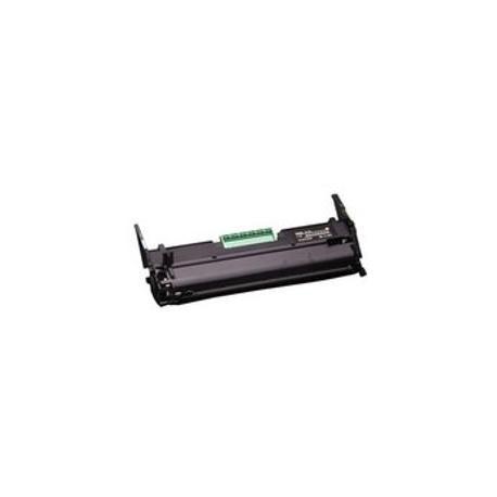 Minolta P1710400002, kompatibilní OPC válec, PagePro 8, 1100, 1200, 1250, 20000s, drum