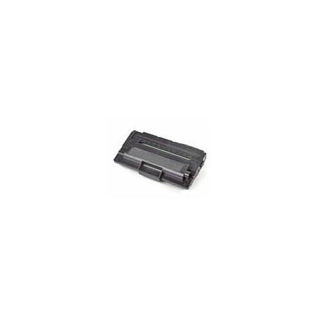 Samsung ML-3050, kompatibilní toner, 3000s , black-černá