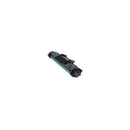 Samsung ML-1610D3, kompatibilní toner, Samsung SCX4521F, 3000s, black-černá