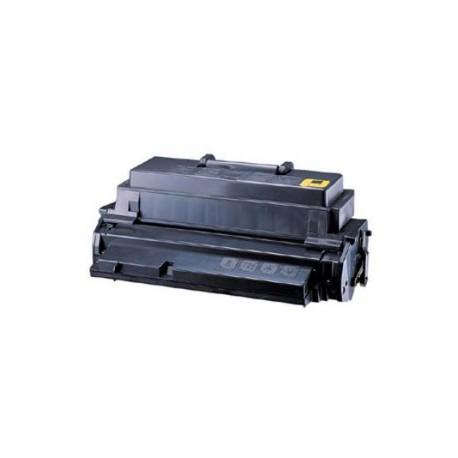 Samsung ML-1650, kompatibilní toner, ML-1650, ML- 1650N, 2 500s, black-černá