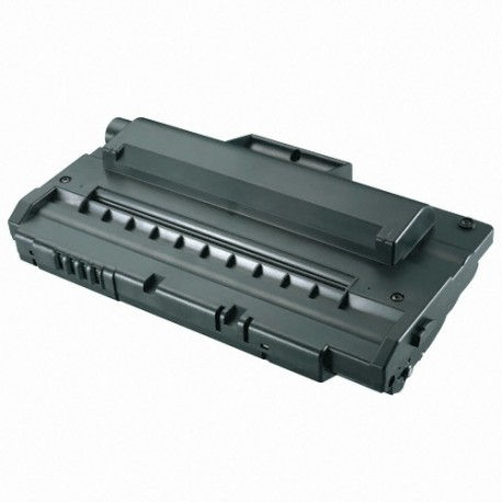 Samsung ML-2250D5, kompatibilní toner, 5000s, black-černá