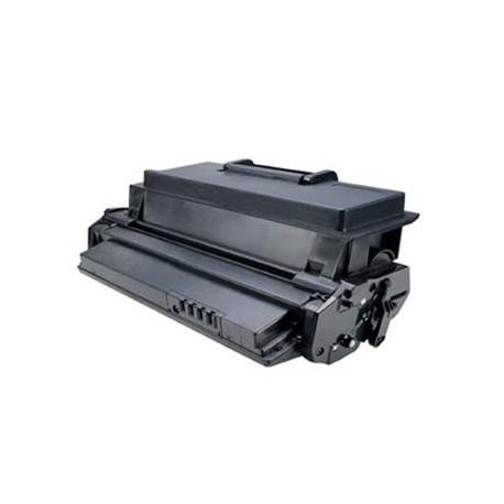 Samsung ML-2550DA, kompatibilní toner, Samsung ML-2550, 10000 stran, black - černá