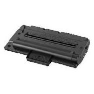 Samsung MLT-D1092S/ELS, kompatibilní toner, SCX 4300, 2000 stran, black - černá
