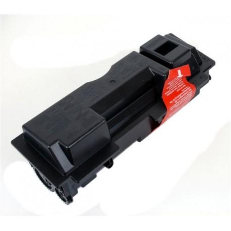 Kyocera-Mita TK-120, kompatibilní toner, FS 1030D, 1700, 3700, 3750, 6700, 7200s., černá