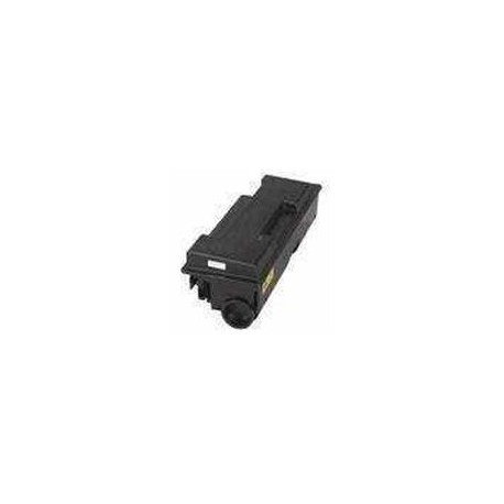 Kyocera-Mita TK-310, kompatibilní toner, FS 2000D/FS-3900/FS-4000DN, 12 000s, černá