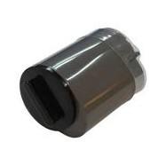 Samsung CLP-K350A/ELS, kompatibilní toner, CLP-350, CLP-350N, 4000s, black-černá