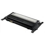 Samsung CLT-K4092S/ELS, kompatibilní toner, CLP-310, CLP-315, CLP-317, 1500s, černá