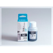 CROCODILE 5H300-A, 50ml samostatný inkoust pro HP CC640EE,300-CB335,350-CC641EE, 300XL/350
