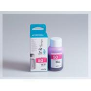 CROCODILE 5H301-M, 50ml samostatný inkoust pro HP CC656, 901-CH562EE, 301-CH564EE, 301XL.