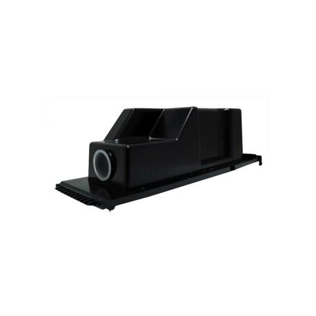 Canon C-EXV3, kompatibilní toner, 6647A002, 2 x 2000s, Black-černá, pw
