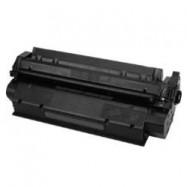Canon EP-25, kompatibilní toner, 5773A004, 2 500s, Black - černá, pw