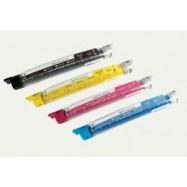 EPSON AcuLaser C4100, kompatibilní toner, C13S050146, 8000s, Cyan-azurová, pw