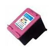 HP CH564EE, No.301 XL Color, kompatibilní cartridge, 13ml, Color - barevná