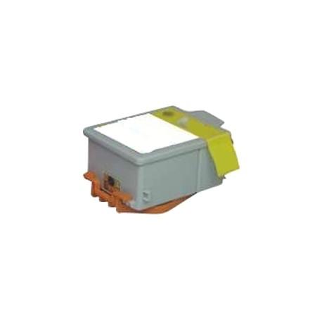 HP C5010, No.14, kompatibilní cartridge, 24ml, Color - barevná, pw