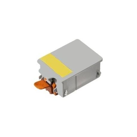 HP C5011, No.14, kompatibilní cartridge, 26ml, Black - černá, pw