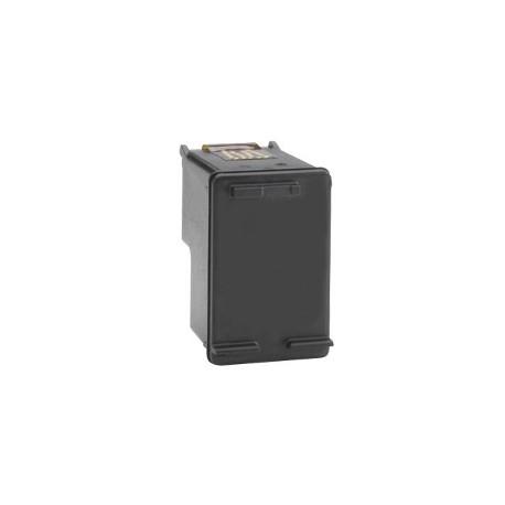 HP C9362, No.336 BK, kompatibilní cartridge, 19ml, Black-černá, pw