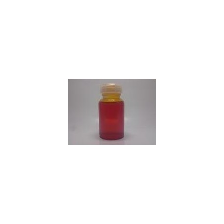 Inkoust CANON 50 ml Yellow pro BJC-Serie, S-Serie, I-Serie, Pixma-Serie.