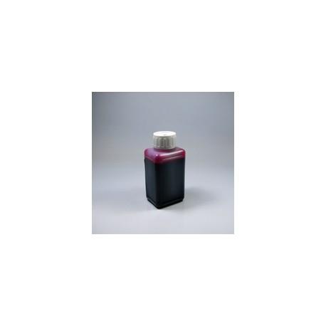 Inkoust CANON 50 ml Magenta pro BJC-Serie, S-Serie, I-Serie, Pixma-Serie.