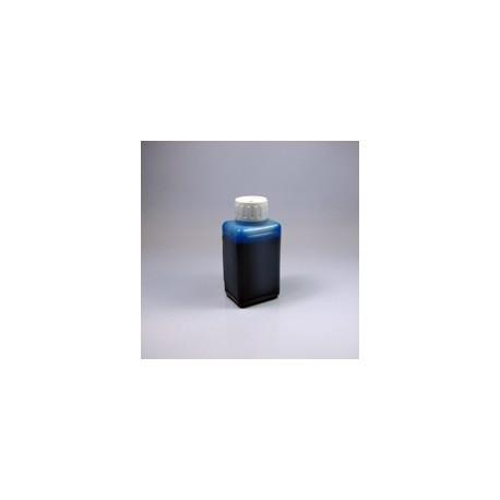 Inkoust CANON 50 ml Cyan pro BJC-Serie, S-Serie, I-Serie, Pixma-Serie.