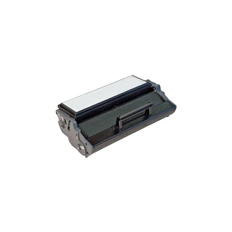 Dell E220, kompatibilní toner, 310545, InfoPrint 1312, 6000s, Black - černá, pw