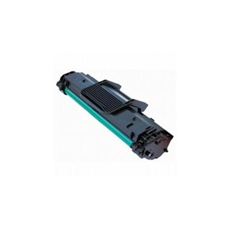 DELL 1100/1110, kompatibilní toner, 3106640, 3000s, Black - černá, pw