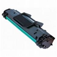 DELL 1100/1110, kompatibilní toner, 3107660, J9341, 3000s, Black - černá, pw